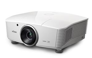 Vivitek D5010 XGA High Brightness Projector